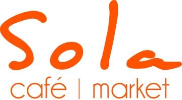 CMYKsola_logos