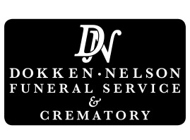 dokken nelson logo recreate_Stacked_Oval