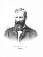 William Beall