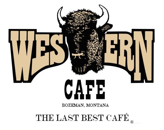 Western Cafe R.jpg