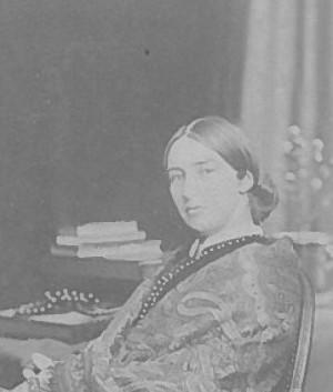 Mary Blackmore (2)