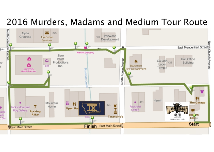 New2_Tour Route with Logos