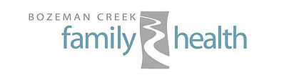 Bozeman Creek Family Health