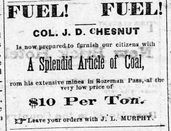 Bozeman_Avant_Courier_Thu__Oct_31__1872_