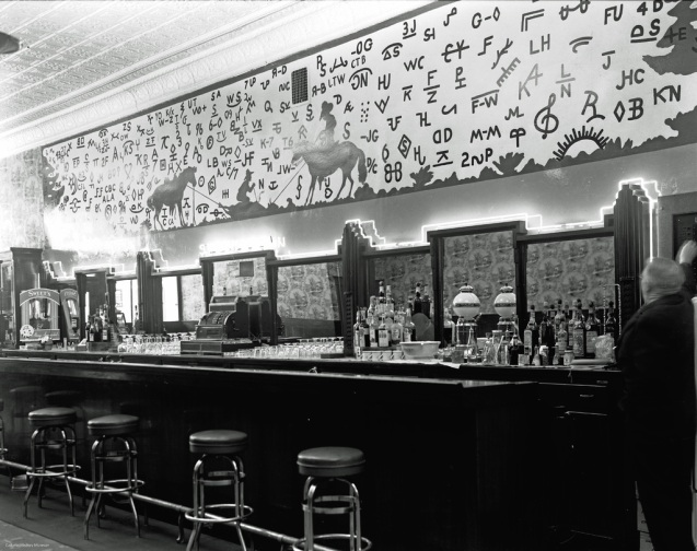 Stockman Bar (1)